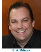 Erik Mitisek, CEO, Colorado Technology Association
