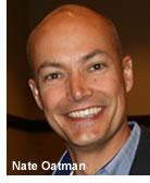 Nate Oatman, CapitalValue Advisors, ACG Denver Board Member