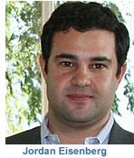 Jordan Eisenberg, Founder/President, UrgentRx - EY Finalist 2014