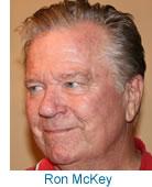 Ron McKey, President, FlyingBeds International, Inc. - www.flyingbeds.com